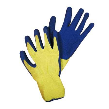 Weston Cut Resistant Kevlar Gloves - Large