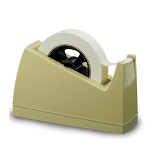 Get parts for Weston Freezer Tape w/Tape Dispenser (11-0201)