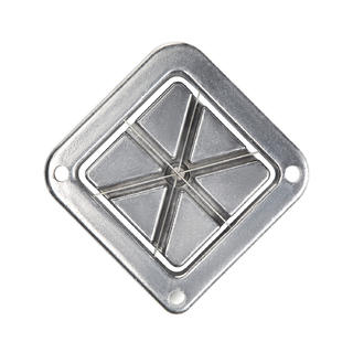 Get parts for Wedge Cutting Plate for Weston French Fry Cutter (fits 36-3550-W only)