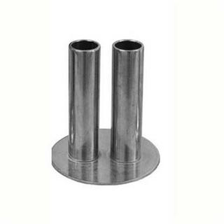 Get parts for Jerky Gun-All, Dual 1/2inch Round Nozzle (37-0303)