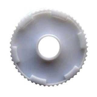 Get parts for 9 in Meat Slicer Large Plastic Gear (61-0924)