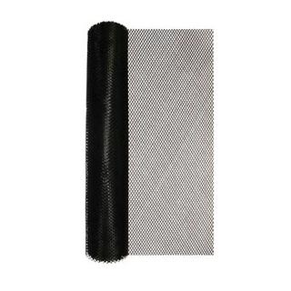 Get parts for Dehydrator Netting Roll 13.5