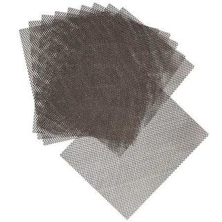 Get parts for Dehydrator Netting Sheets (10 ct) - Trim to Fit! 13.9