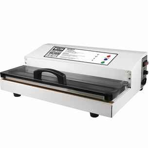 Purchase Vacuum Sealers  now