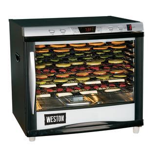13.5 x 5.3 13.5 x 5.3/' Pro-Motion Distributing Weston 78-0201-W Dehydrator Netting Roll Direct